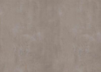 F274 ST9 Concrete Light