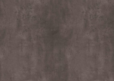 F275 ST9 Dark Concrete