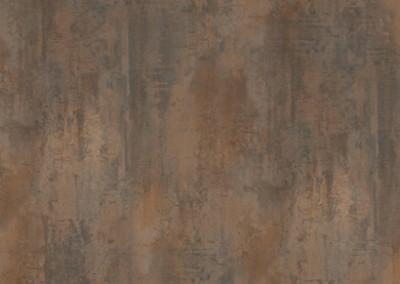 F633 ST15 Grey Brown Metallo
