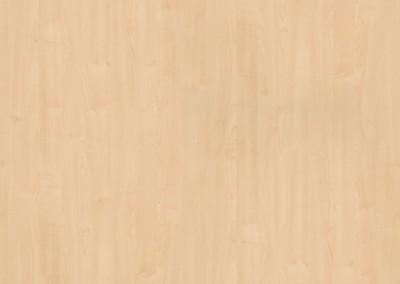 H1887 ST9 Natural Starnberg Maple