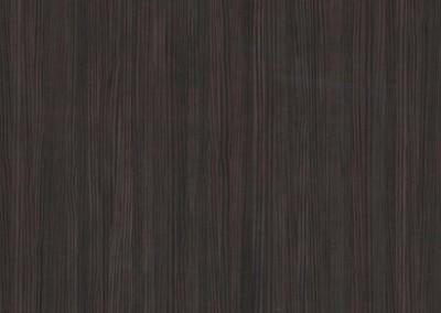 H3081 ST22 Hancienda Black