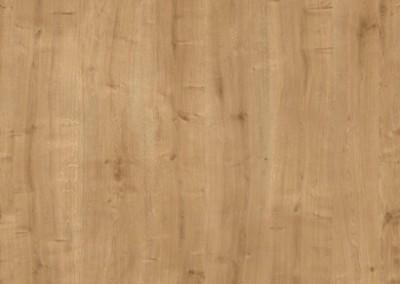 H3303 ST10 Natural Arlington Oak