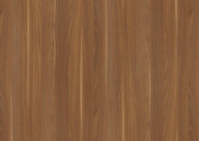 H3775 ST9 Light Tennessee Walnut