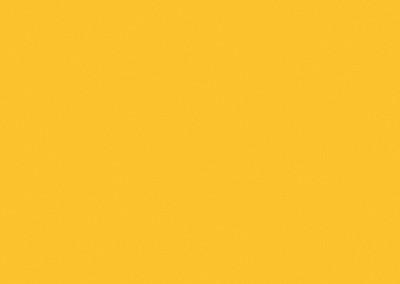 U114 ST15 Yellow