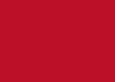 U321 ST15 Red