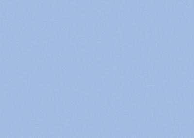 U522 ST15 Horizon