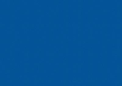 U525 ST15 Blue