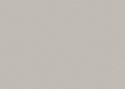 U763 ST15 Pearl Grey