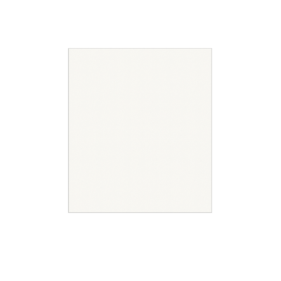 33368_konstruktion_hylde