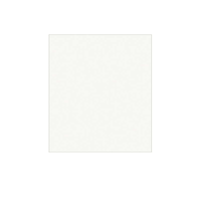 33768_konstruktion_hylde