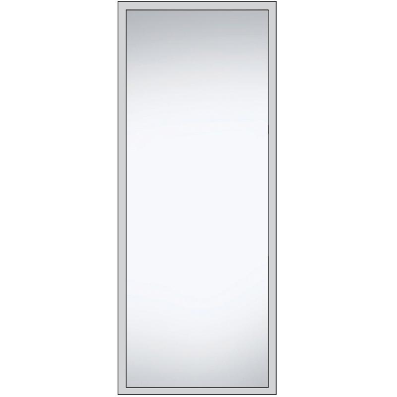 701_spejllage