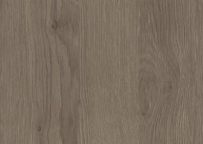 H3351 ST28 Grey Gladstone Oak