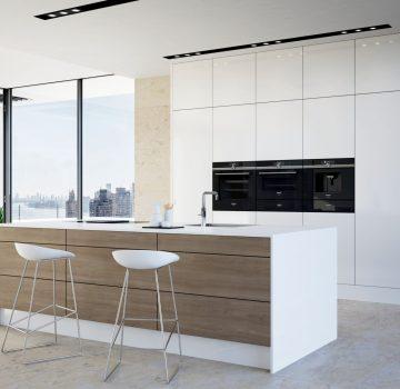 MCSA03035108_118193__BSH_Siemens_kitchen__stills_scene_13_def